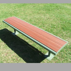 Monbulk Bench Seat