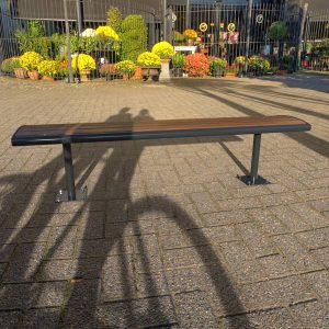 88515 - Monbulk Bench