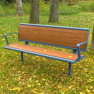 88516 Monbulk Seat