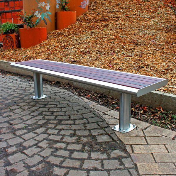 Brisbane Bench Seat