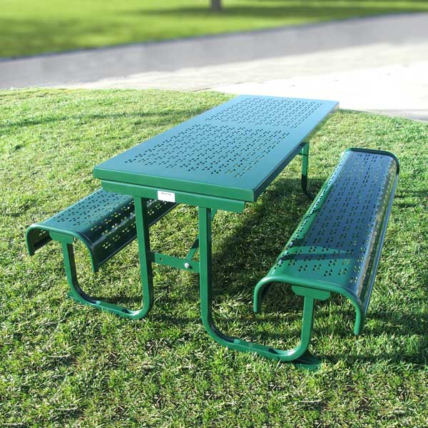 Piper Picnic Table