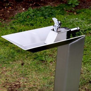 Kiama Drinking Fountain
