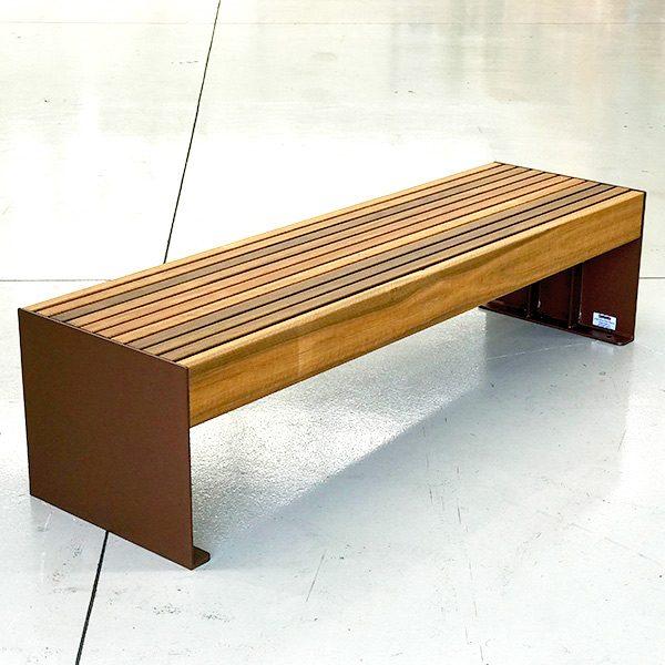 Hobart Bench Seat