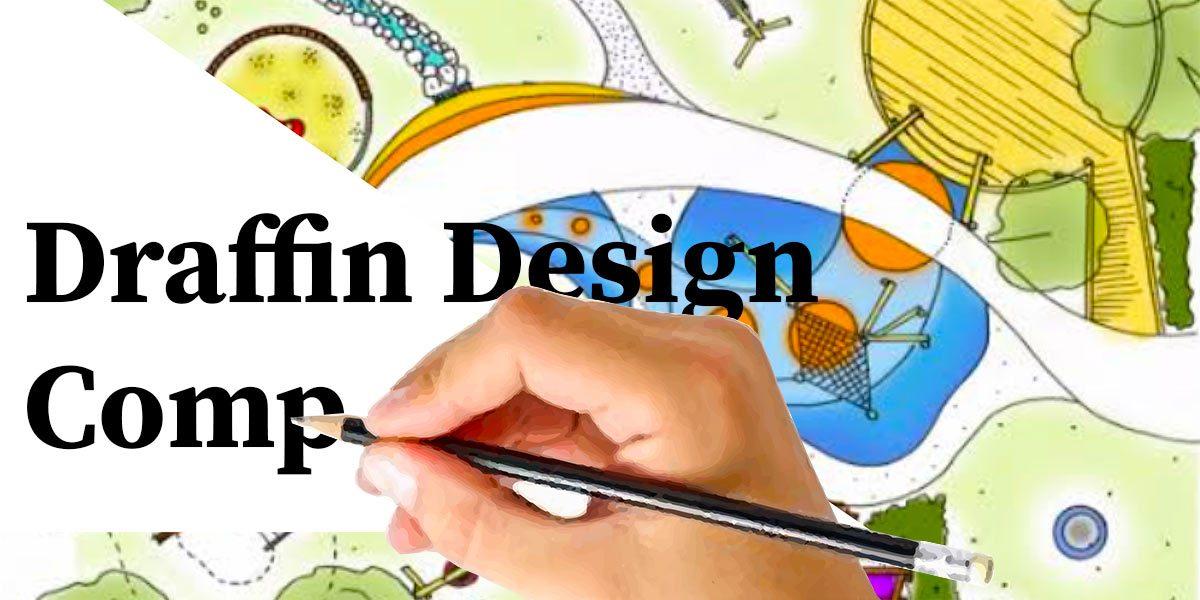 Draffin design comp