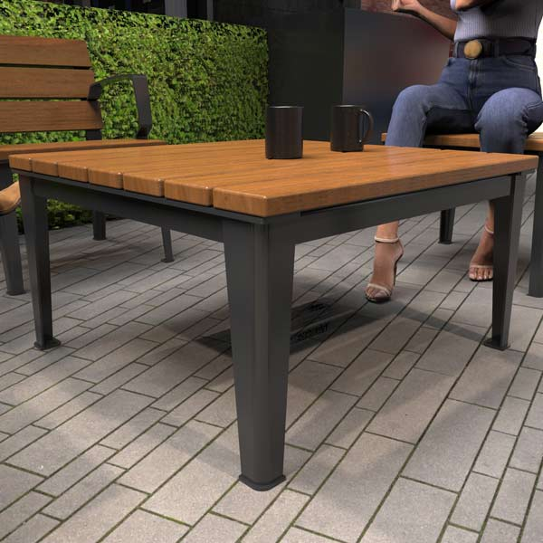Glenelg Coffee Table