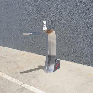 Perth Drinking Fountain